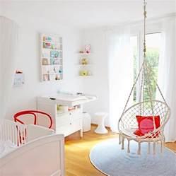 kinderzimmer einrichten ideen babyzimmer einrichten ideen kinderzimmer komplett in blau und rosa babyzimmer einrichten