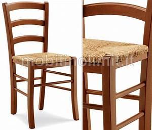 Mondo convenienza tavoli e sedie Tutte le offerte