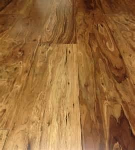 eucalyptus wood furniture at the galleria