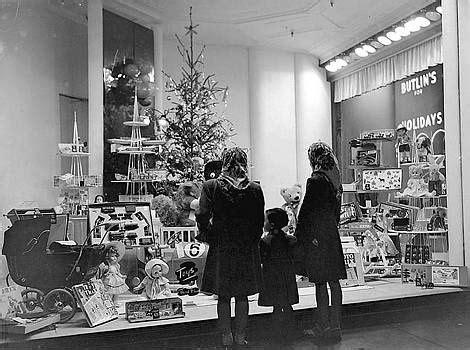 retro retail stores 1000 images about vintage department 1948