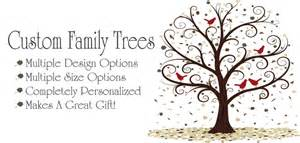 wedding books made for keeps family trees wedding tree religious