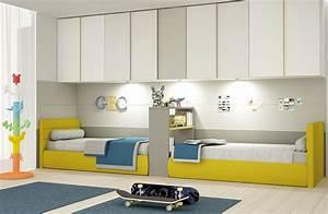 Granato mobili camerette 50 images tavoli for Granato mobili camerette