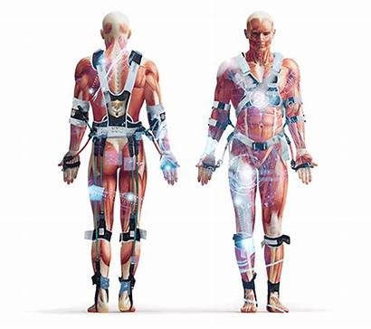 Suit Mass Training Athletic Drills Gear Speed
