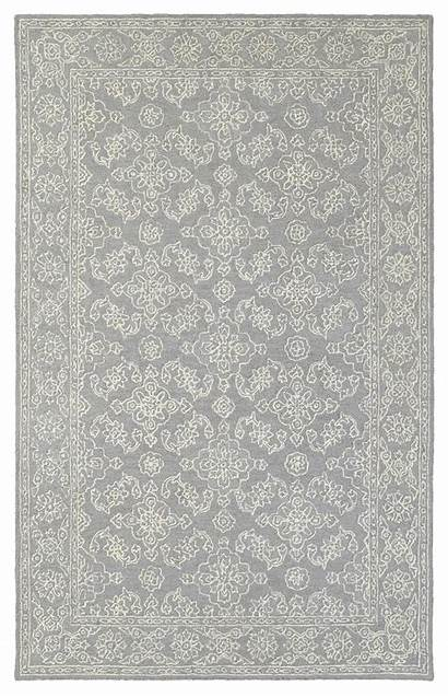 Stair Runners Oriental Gray Area Stone