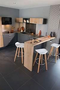 U2197, 94, Beautiful, Kitchen, Design, Ideas, To, Inspire, Your