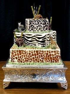 images  wedding theme safari  pinterest