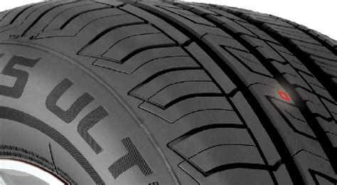 Cs5 Ultra Touring Tyres