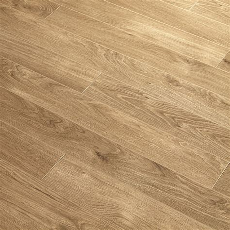 Tarkett Heritage Laminate Flooring Colors