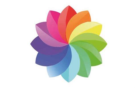 fiori bach test il test dei colori di l 252 scher nella scelta dei fiori di