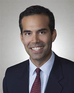 George P Bush Nominated To Be Deputy Finance Chair Republican Party Of Texas