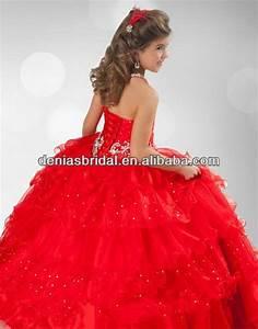 robe de soiree pour fille de 12 ans With robe de soirée 12 ans