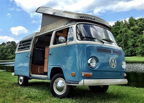 volkswagen bus vw cer for sale the best 5 cers you can buy right now