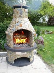 Grill Selber Bauen : garten ideen grillkamine grill selber bauen grillkamin ~ Lizthompson.info Haus und Dekorationen