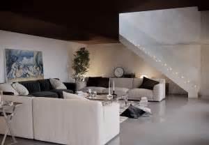 Home Design Trends 2017 Interior Design Trends 2017 On Modern Homes Interior Design Home Design 2017