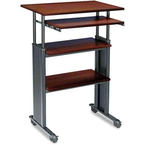 adjustable standing desk ikea decor ideasdecor ideas