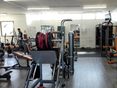 salle de sport macon 71000 salle de sport et fitness 224 macon l orange bleue