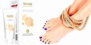 Крем от грибка ногтей на ногах тербинафин цена