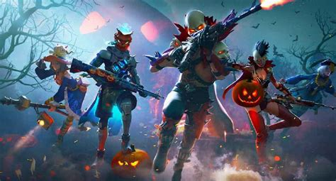"""Garena free fire pc, one of the best battle royale games apart from fortnite and pubg, lands on microsoft windows free fire pc is a battle royale game developed by 111dots studio and published by garena. Videojuegos: Juegos online: fecha y hora de la actualización de """"Free Fire""""   Perú   NOTICIAS ..."""