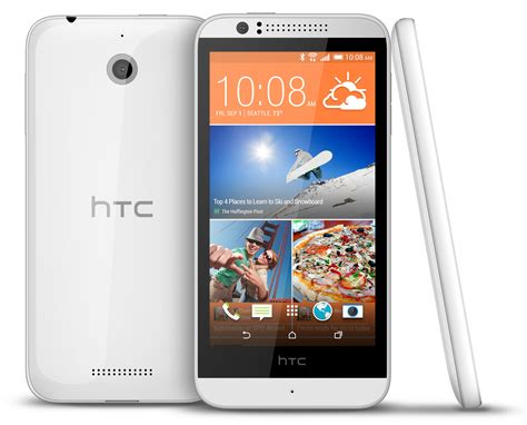 htc phone opinions on htc