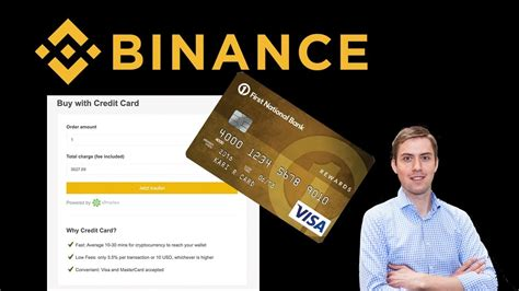 Buy btc with credit card anonymously from anywhere in the world with coinswitch. How To Get Bitcoin Out Of Binance | Make Money Bitcoin Mining