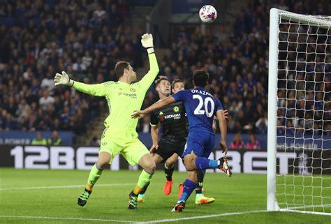 Derby vs Liverpool, Nottingham Forest vs Arsenal: EFL Cup ...