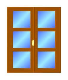 School Window Clipart 2020 other | images: school window clipart