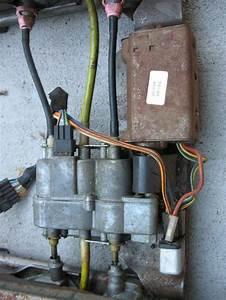 6 Way Power Seat Wiring Diagram