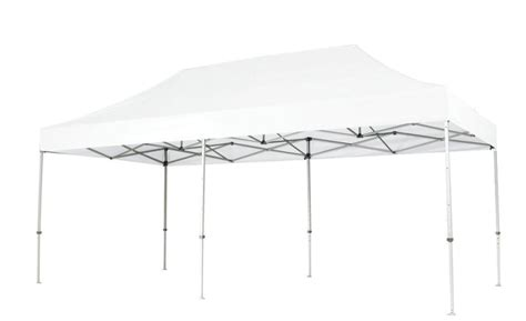 ez  tent tents canopies  rent