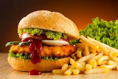 Burger Wallpapersafari