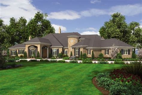 luxury house plans one unique luxury homes plans 5 luxury house plans
