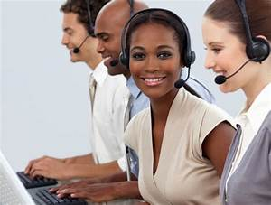 Call Center Jobs in UAE. Extremely Valuable Information