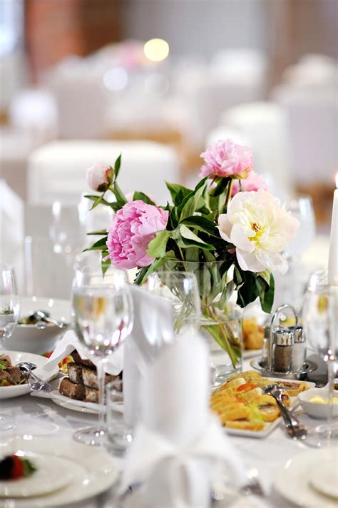 6 of the best bridal shower table decorations you ve ever seen