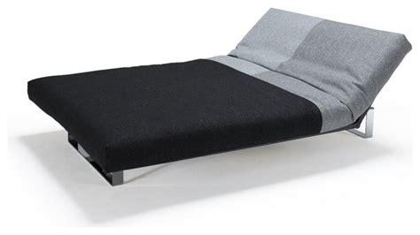 canape lit pas chere montreuil design