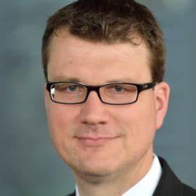 Auswirkungen Einer Deflation : hansainvest manager rohstoffe weiter untergewichten ~ Lizthompson.info Haus und Dekorationen