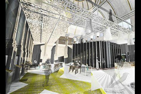 interior design course from home interior design course from home type rbservis