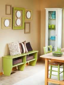 modern furniture easy weekend home decorating projects summer 2013 ideas