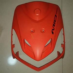 Yamaha Mio Sporty Parts  Motorbikes On Carousell