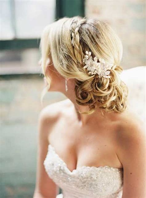 nice braids  wedding hairstyles hairstyles  haircuts lovely hairstylescom