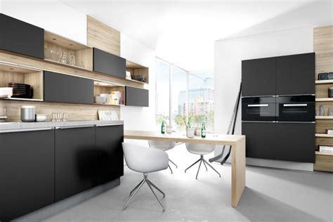 avis sur cuisine ixina cuisine trendy armoires de cuisine sur mesure vanits