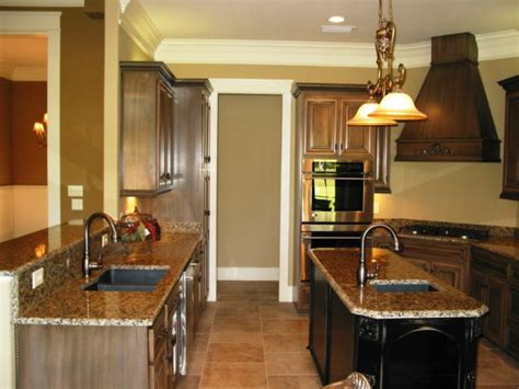 al real estate custom homes by new homes llc