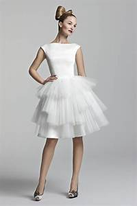 short wedding dresses prom dresses With wedding dress short