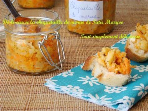 ma cuisine antillaise les 187 meilleures images du tableau ma cuisine créole sur
