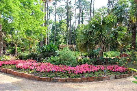 mercer arboretum and botanic gardens ruminations mercer arboretum and botanical gardens
