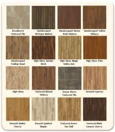 laminate flooring options nicholasville floor coverings international