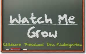 me grow child dev center petoskey mi child care 465 | logo logo2