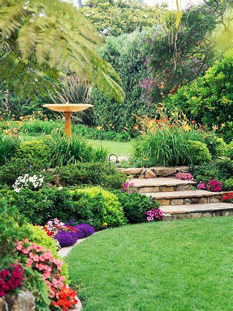 Springbrunnen Für Terrasse by 25 Ideen F 252 R Gartenbrunnen Und Springbrunnen Tipps F 252 R