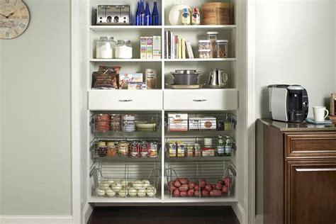 stunning modern pantry design functional  minimalist