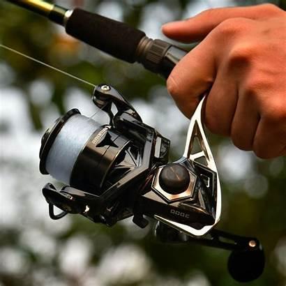Spinning Fishing Kastking Saltwater Megatron Reels Reel
