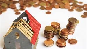 Nebenkosten Wohnung Durchschnitt : miet nebenkosten bei 2 19 euro pro quadratmeter wohnen ~ Frokenaadalensverden.com Haus und Dekorationen