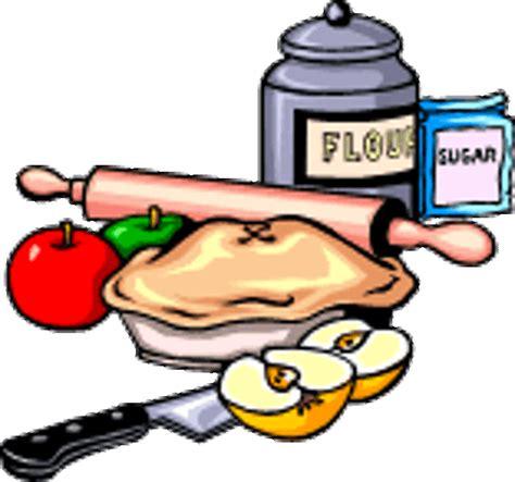 clipart cuisine gratuit clipart cuisine gratuit 100 images illustrations et